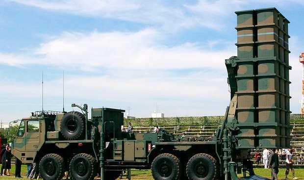Япония намерена модернизировать систему ПРО для перехвата северокорейских ракет