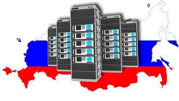 Роскомнадзор объявил срок локализации данных россиян зарубежными соцсетями