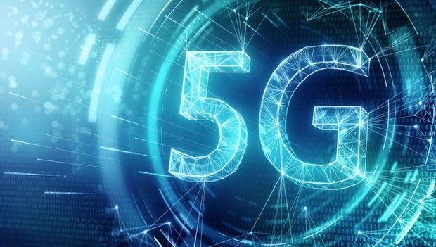По имеющейся публичной информации, в P30 Pro будет установлен чипсет Kirin 985, который обеспечит необходимыми ресурсами связь стандарта 5G