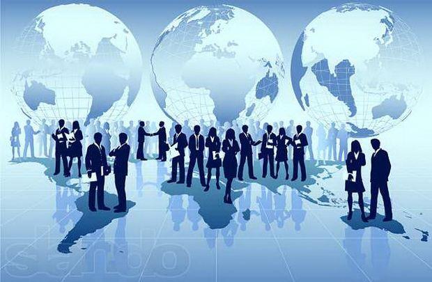 Сетевая экономика подрывает производительные силы общества.