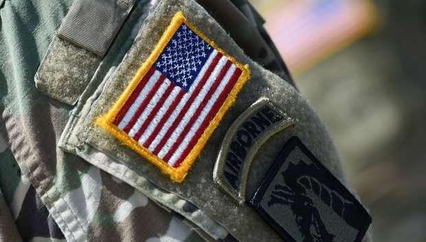 CNN узнал о приведении сил США на Ближнем Востоке в полную боеготовность