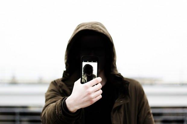 Эксперты выяснили, скольких россиян обманули телефонные мошенники