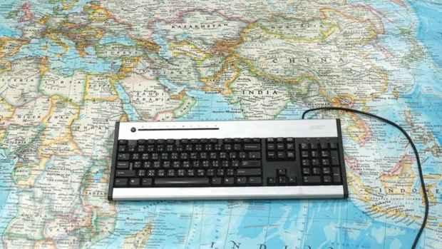 Европол предупреждает: угроза новой кибератаки растет