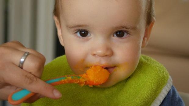 Христианский пост — это не просто отказ от какой-то еды, это сознательное и добровольное воздержание с благочестивой целью