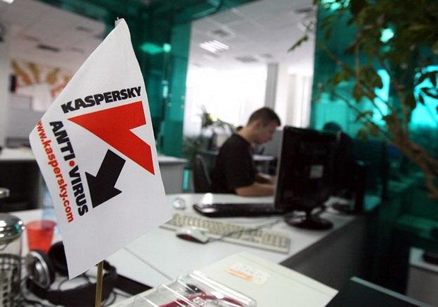 """Евгений Касперский также заявил о том, что запрет на использование продукции """"Лаборатории Касперского"""" в госструктурах США, а также негативная информационное освещение данной ситуации в американских СМИ, оказывают """"глобальный эффект на бизнес"""" компании."""