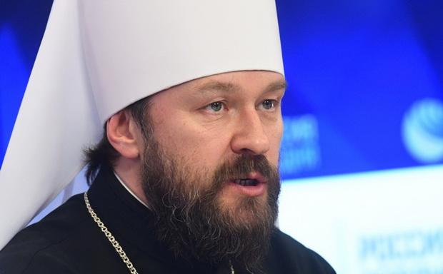 Представитель РПЦ считает, что вождю не место на главной площади страны.