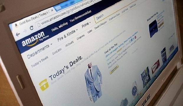 Amazon запретила полиции пользоваться своей технологией распознавания лиц
