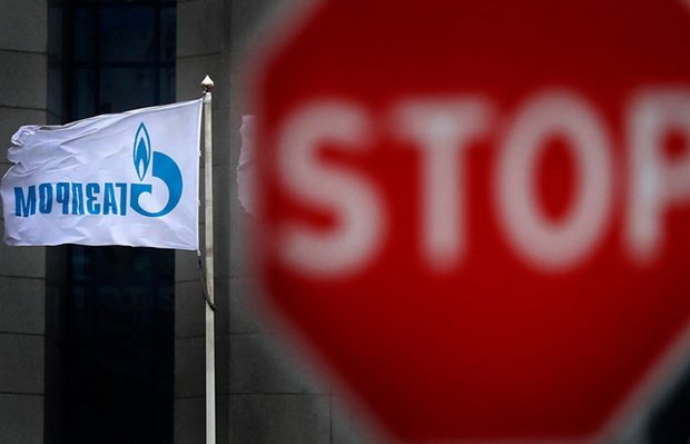 Польша оштрафовала «Газпром» на $7,6 млрд из-за «Северного потока 2»