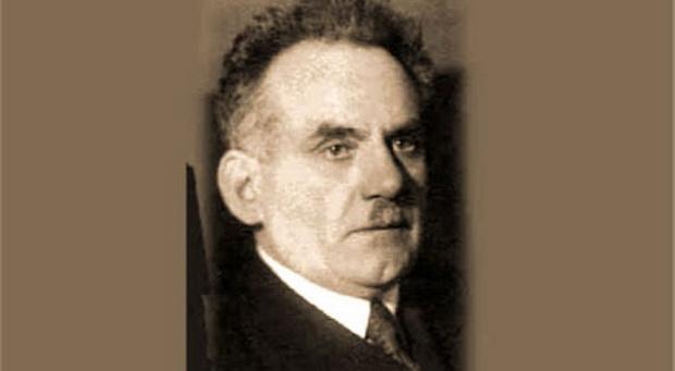 Симон Горелик