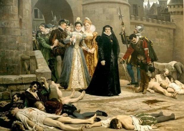 Занесенная конкистадорами в Америку, оспа стала одной из причин тотального вымирания представителей исторической американской цивилизации.
