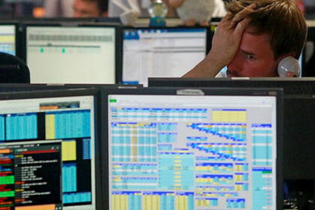 Отмечается, что на рынках труда в ближайшее время могут произойти серьезные перемены и не в пользу работников