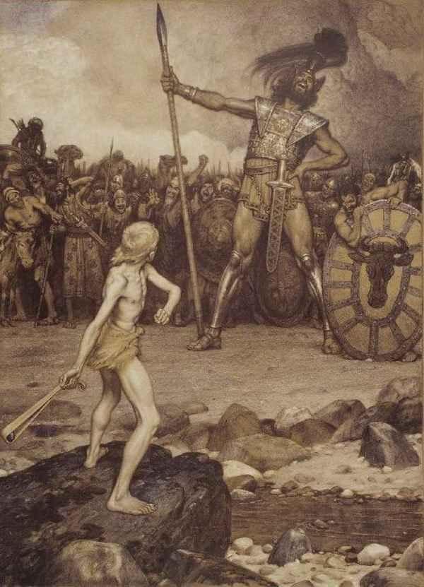 David_und_Goliath