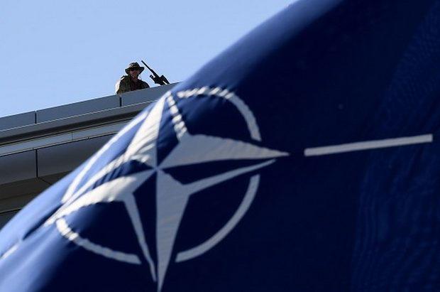 Цель учений - совершенствование способностей офицеров высшего уровня и командиров планировать комбинированные операции.