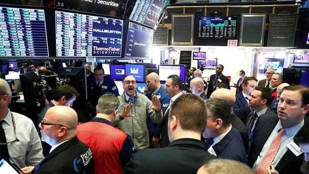 Экономист J.P. Morgan прогнозирует несколько дефолтов в ближайшее время
