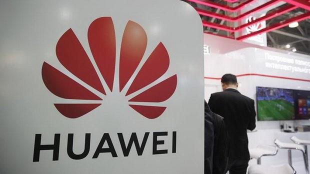 Huawei активизирует связи с Россией