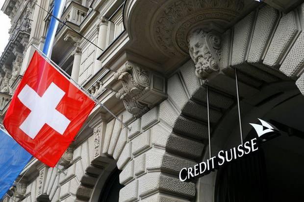 Посообщению CNA, сделка была частично профинансирована за счет займов от нескольких швейцарских банков, в том числе Credit Suisse и BSI.