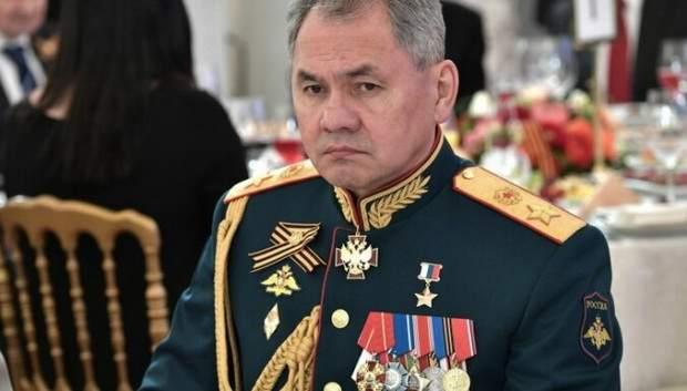 13 капитанов: Минобороны РФ опубликовала список имен и званий погибших подводников