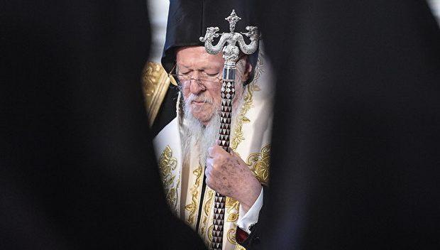 В УПЦ призвали созвать Собор из всех патриархов