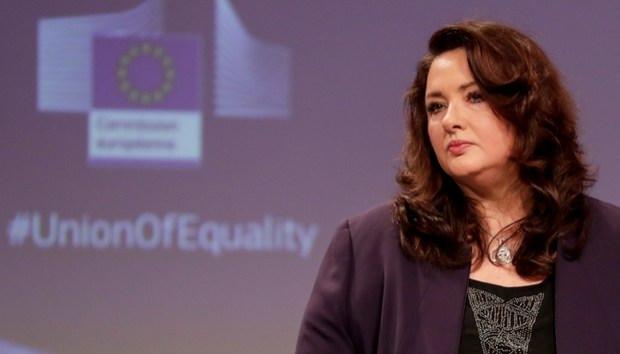 Еврокомиссия пригрозила лишить денег страны ЕС, выступающие против ЛГБТ