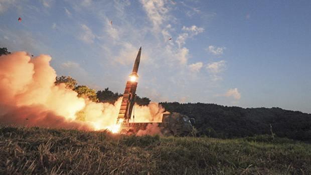Эксперты предупредили о модернизации странами ядерного оружия