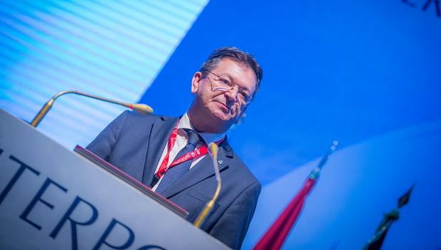 Кампания против кандидатуры Прокопчука