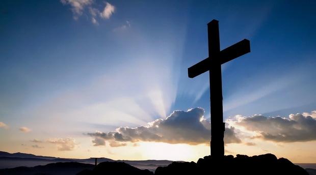 Воздвижение Честного и Животворящего Креста Господня, или Крестовоздвижение, отмечается Русской православной церковью 27 сентября и относится к числу 12 важных церковных праздников.