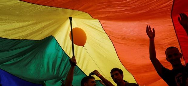"""Суд в своем постановлении подчеркнул, что статья 8 Европейской конвенции о правах человека гарантирует право на """"индивидуальную сексуальную идентичность"""""""