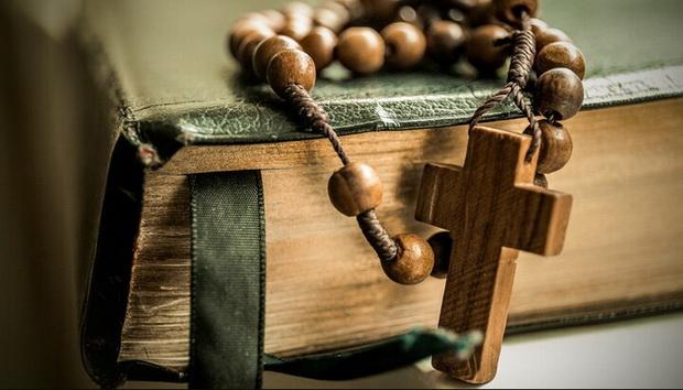 Рассуждая о высшей из добродетелей, мы обычно вполне заслуженно вспоминаем смирение