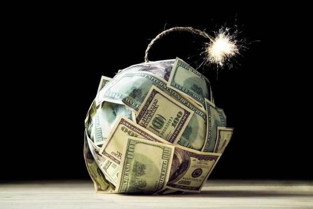 Всемирный банк предупреждает о возможном кризисе