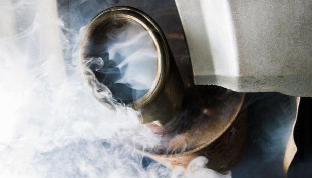 Европарламент ужесточил нормы выброса CO2 для легковых машин