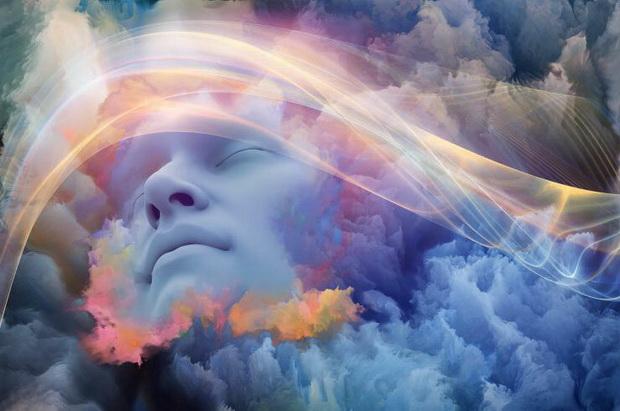 Как только наш ум погружается в болото помыслов, как мы тотчас попадаем в состояние прелести.