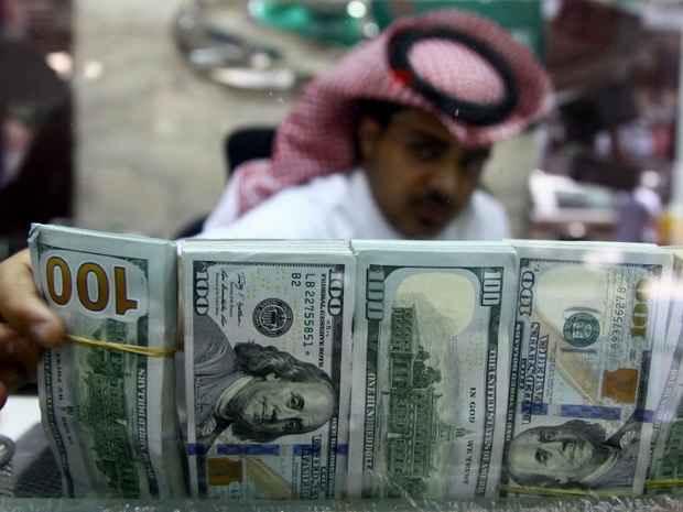 К Саудовской Аравии подан первый иск в связи с терактами 11 сентября в США