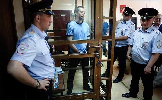 России рекомендовали активнее изымать незаконное богатство чиновников