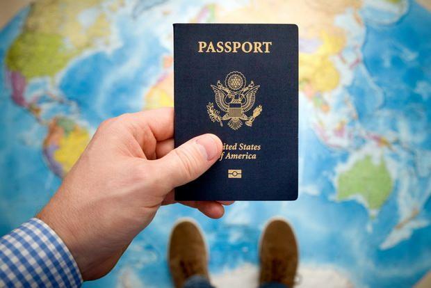 США изучают вопрос отказа от предоставления гражданства по праву рождения