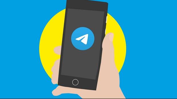 Индийцы и россияне сделали Telegram «миллиардером»