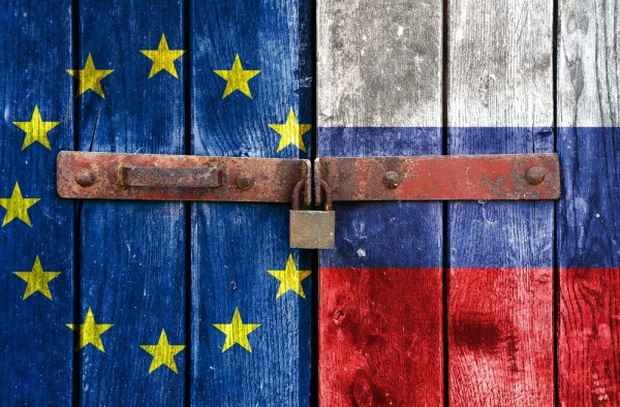 Американские власти решили ввести санкции в отношение восьми российских организаций