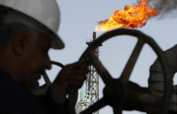 Кроме того, Крутой заявил, что Минск будет вести переговоры по поставкам нефти с абсолютно всеми субъектами российского нефтяного рынка, а не только с крупными компаниями.