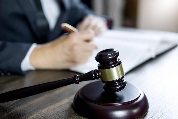Вознаграждение адвокатам по результатам работы