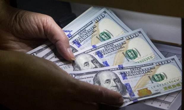 Миллиардеры начали обналичивать свои капиталы