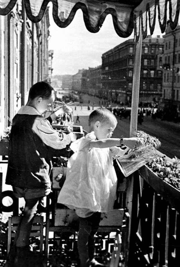 1942_ленинград