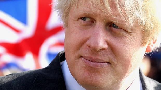 Британия допустила введение санкций против России из-за Сирии