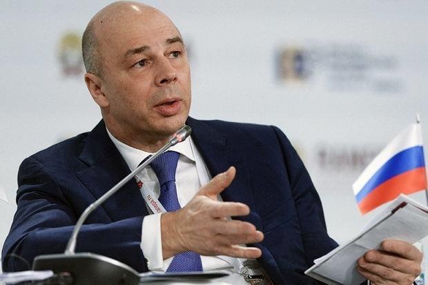 Силуанов заявил, что в России слишком мало платных дорог