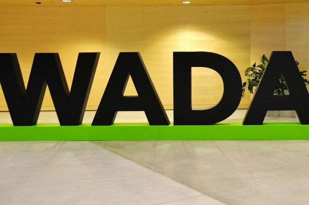 Россия заплатит WADA