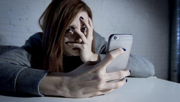 СПЧ предложил декриминализировать статью УК об оскорблении чувств верующих
