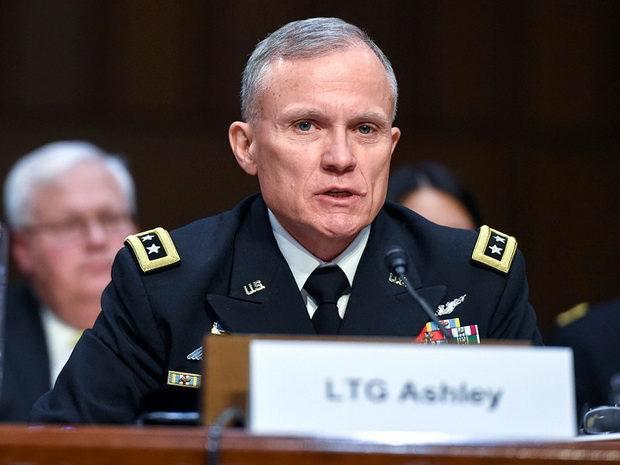 Глава военной разведки США обвинил Россию в проведении тайных ядерных испытаний