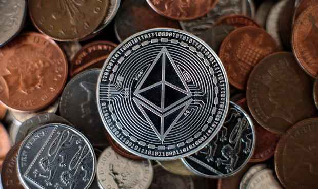 США отказались признать криптовалюту Ethereum ценной бумагой