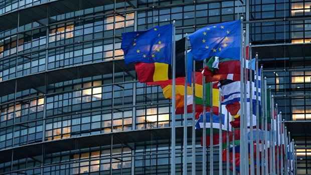В Европарламенте рассказали, что европейцы считают угрозой для своих стран