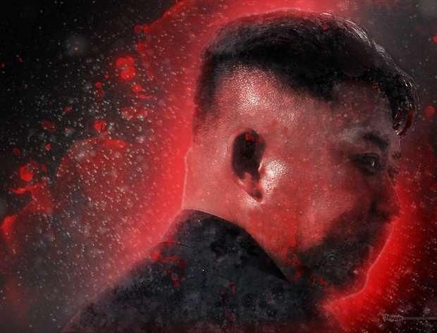 В день рождения Ким Чен Ына СМИ сообщили о планах его убийства
