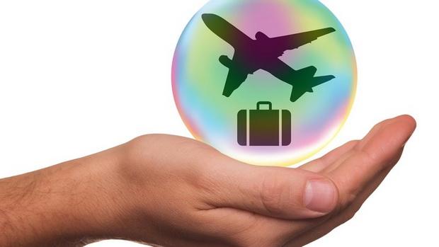 АТОР предлагает возобновить международный туризм
