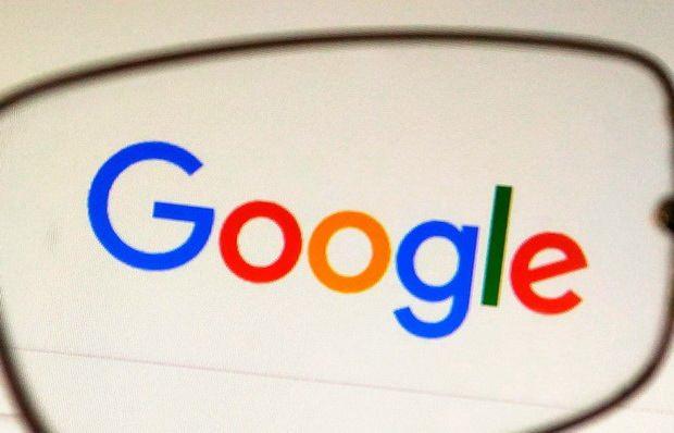 Трамп обвинил Google в помощи Китаю и его армии